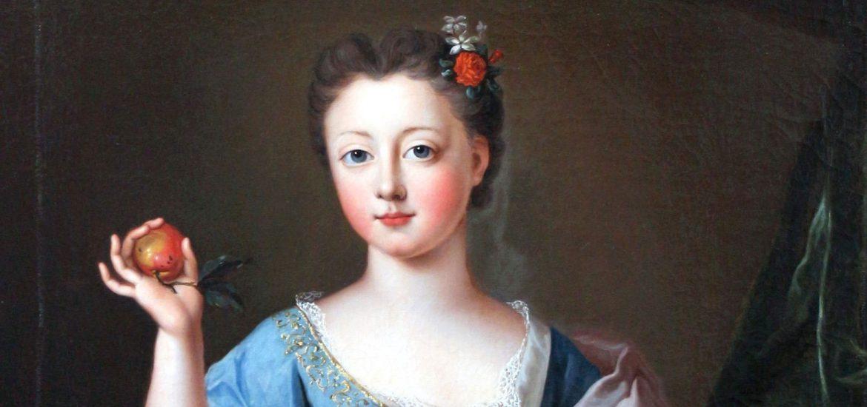 anne-charlotte