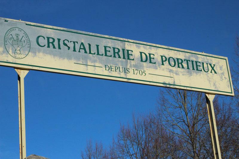 portieux2