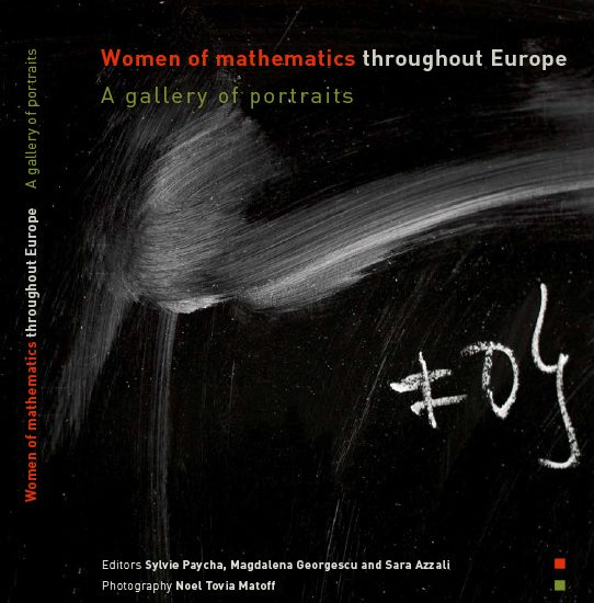 womeninmaths