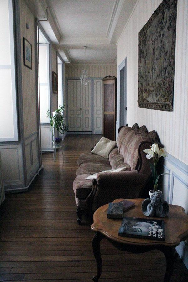 h tel particulier vendre chaumont 52 couleur xviiie. Black Bedroom Furniture Sets. Home Design Ideas