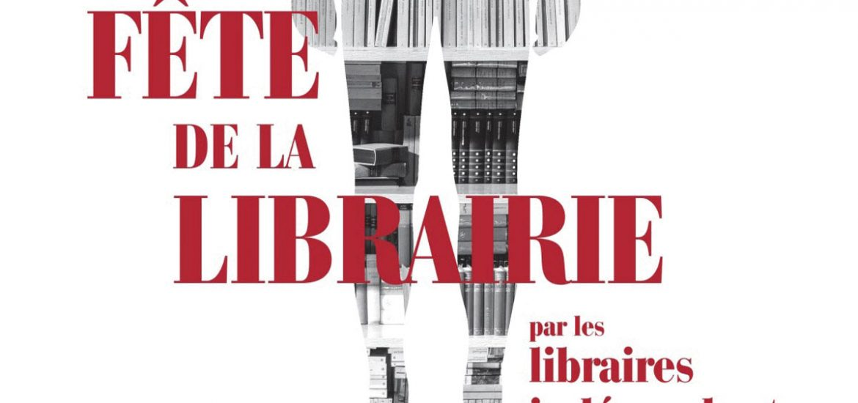 illustration-fete-de-la-librairie-