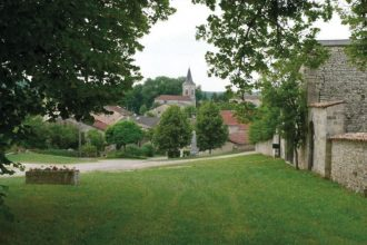 manoir-commercy