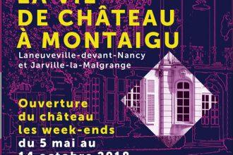 vie-chateau-montaigu