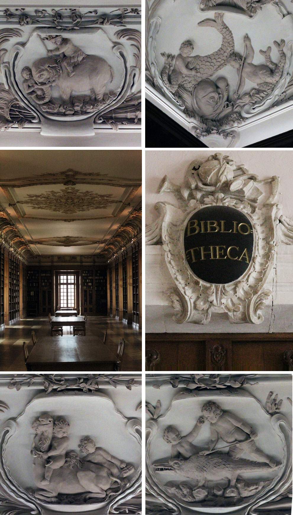 bibliotheque-s-mihiel