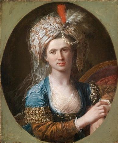 angelika-kauffmann-bildnis-des-charles-deon-de-beaumont,-gen.-le-chevalier-deon-(1728-1810)-in-frauenkleidung