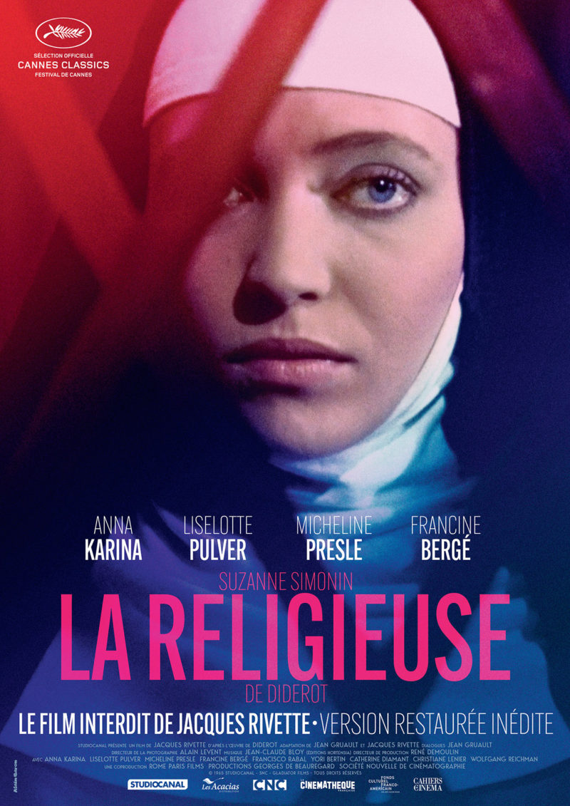 A4 LA RELIGIEUSE.indd