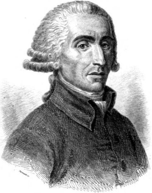Joseph-Antoine_Cerutti