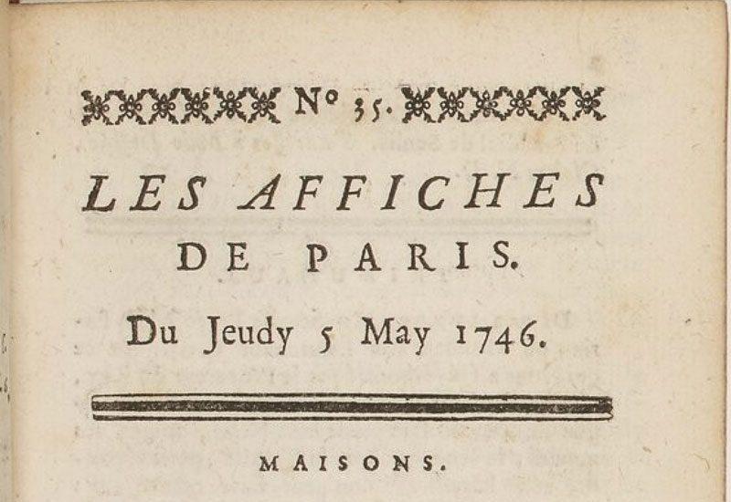 Les_Affiches_de_Paris