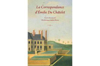 correspondance-emilie