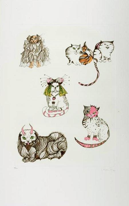 chats-fini