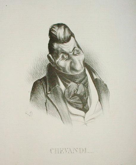 Lettre adressée à un «maître verrier» lorrain (sous le règne de Louis-Philippe)   Couleur XVIIIe